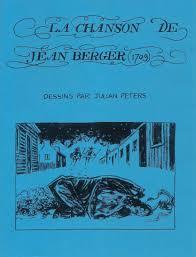 8 different comics zines for sale julian peters comics