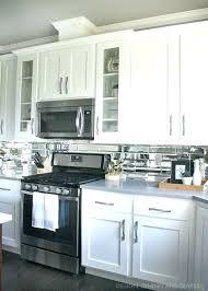 dark grey countertops with white cabinets grey countertops see the kitchen grey white cabinets dark grey