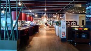 Preiswerte K Hen Restaurants In Köln Essen Gehen In Köln Tipps Adressen