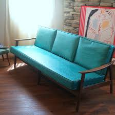 Vintage Modern Sofa Emejing Mid Century Modern Sofa Pictures Liltigertoo