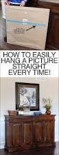 How High To Hang Art Best 25 Picture Hanging Designs Ideas On Pinterest Wall Frame