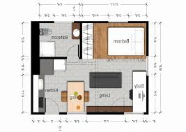 apartment square footage peculiar 500 square feet apartment plan with 500 square feet