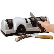 presto eversharp electric knife sharpener walmart com