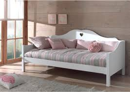 canap chambre enfant canap pour chambre trendy canap lit enfant conrav modeles de