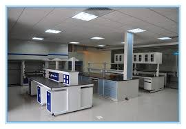 Dental Lab Bench Beautiful Design Used Widely In The World Dental Lab In China