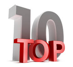 my top 10 second act career posts from 2013 my lifestyle career