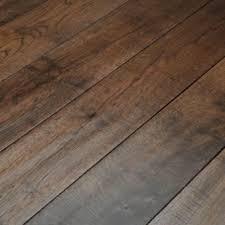 sherborne oak coffee scraped solid wood flooring mmm