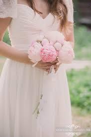 wedding flowers peonies wedding bouquet bouquet bridal bouquet bridesmaids