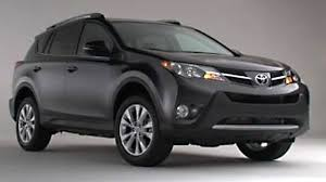 toyota suv two deaths prompt toyota suv recall