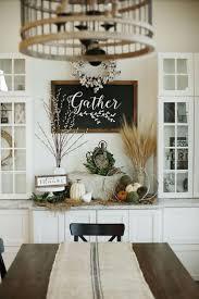 decorations charming modern polyester kitchen best 25 cotton decor ideas on pinterest week counter kitchen