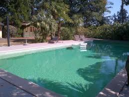chambre d hotes seignosse seignosse chambre d hôtes jouissance exclusive piscine bungalow