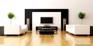 Minimalist Interior Design Living Room Home Design Ideas Elegant - Minimalist interior design living room