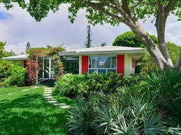 new key largo cottages key largo fl decorating ideas contemporary