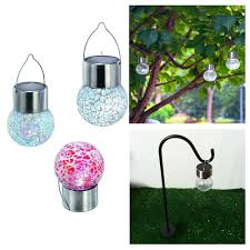 compare prices on coloured christmas lights online shopping buy