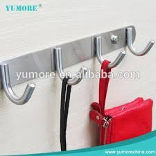 furniture hardware morden robe decorative coat hanger rack clothes