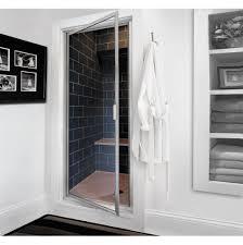 shower door shower doors the kitchen bath design studio