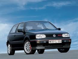 vw golf 3 gti vr6 mi favorito cars pinterest volkswagen gti