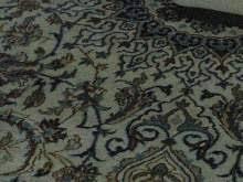 acquisto tappeti usati tappeto arredamento mobili e accessori per la casa a cremona