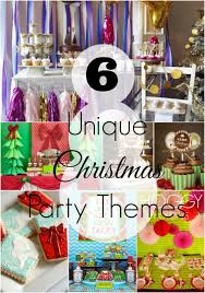 funny christmas party theme ideas home decorating interior