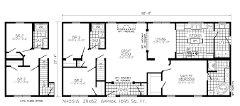 Small Ranch Style Home Plans by Lovely Custom Ranch House Plans 4 Custom Ranch Style Home Floor