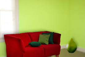 complementary paint colors wall paint colors singapore complementary painting painting walls
