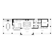 Housing Blueprints Floor Plans The Balsam Estate Floor Plan Outdoor Living Floor Plan P0rn