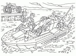 31 best lego coloring pages images on pinterest lego coloring