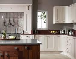 kitchen accessories terrific kitchen utensils wall ornament ideas