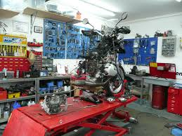 bmw motorcycle repair shops motoscot information about our experience skills with bmw