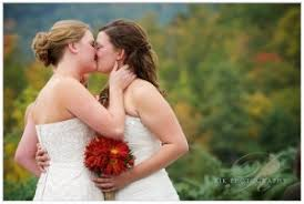 gatlinburg wedding packages for two same weddings in gatlinburg bluff mountain