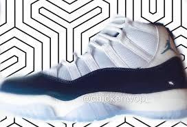 jordan shoes black friday air jordan 11 midnight navy 2017 release date 378037 123 sole