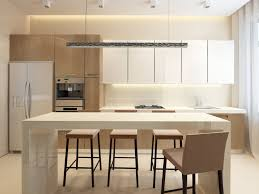 Lighting For Kitchen Islands 36 Eye Catching Kitchen Islands Interiorcharm