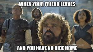 Home Memes - game of thrones season 5 dance of dragons memes page 4 of 11