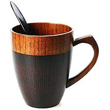 coolest coffe mugs coffee mug buy nescafe coffee mug online india hermelin me