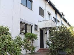 Architektenhaus Kaufen Individ Architektenhaus Mit Galerie Und Garage Im Ruhigen