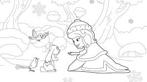 coloring pages peppa pig sofia coloring pages