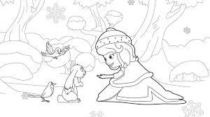 stellaluna coloring pages images princess sofia coloring