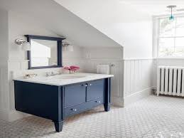 Bathroom Rugs And Accessories Bathroom Navy Bathroom Vanity Blue Themed And Decor