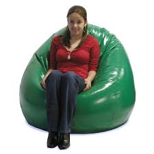 Bean Bag Chair For Adults Cozy Bean Bag Chair On Spectacular Furniture Ideas C92 With