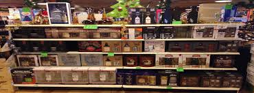 liquor gift sets macadoodles wine spirits in pineville branson