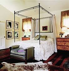 Decorating Ideas For Master Bedrooms Bedroom Decorating Ideas From Arty To Exotic Traditional Home