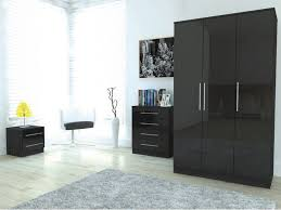 Gloss White Bedroom Furniture All You Need To About Gloss White Bedroom Furniture