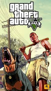 gta v hd wallpapers for galaxy s3 wallpapers pictures