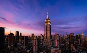 How Many Stories Is 1000 Feet 10 Surprising Facts About The Empire State Building History Lists