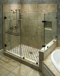 Buy Glass Shower Doors Shower Doors Jet Glass
