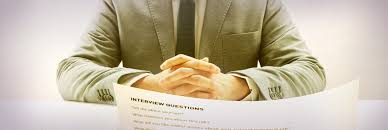 Service Desk Agent Interview Questions And Answers Common Interview Questions Common Interview Questions And How To