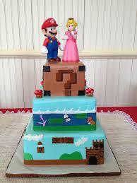 wedding cakes april u0027s cakes