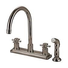 kitchen faucets 4 10 gorgeous kitchen faucets 4 100 that really worth to buy