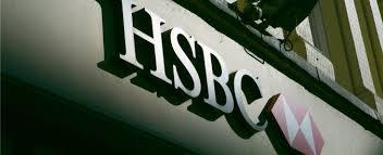 si e social cr it agricole banche multa ue da 485 milioni a crédit agricole hsbc e jp