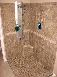 bathroom shower floor ideas easy and simple shower floor ideas best home decor inspirations